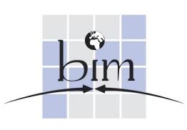 bim_logo