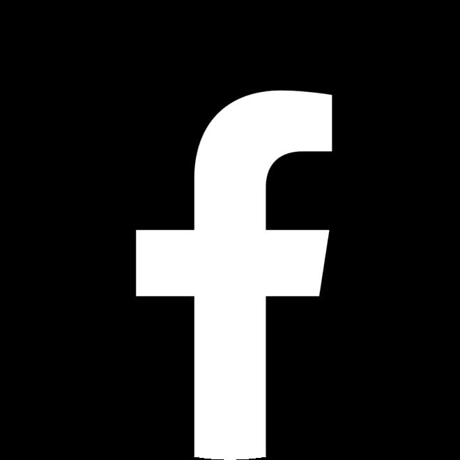 f_logo_rgb-black_1024-660×660