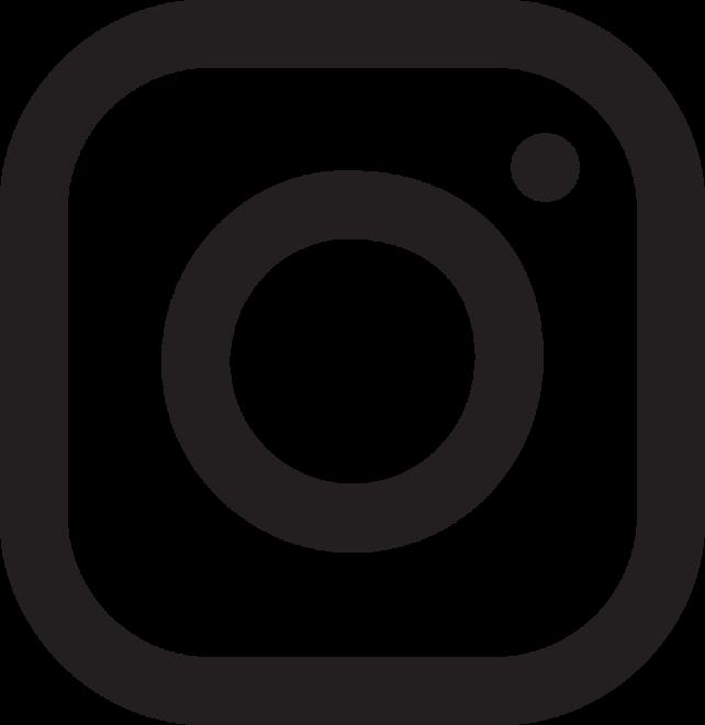 ig-logo-bw-642×660