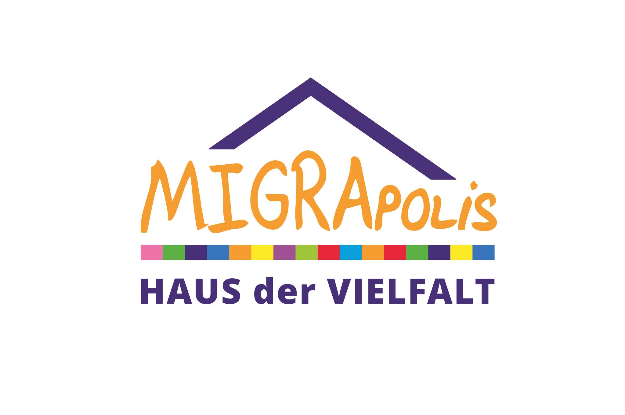 migrapolis-logo
