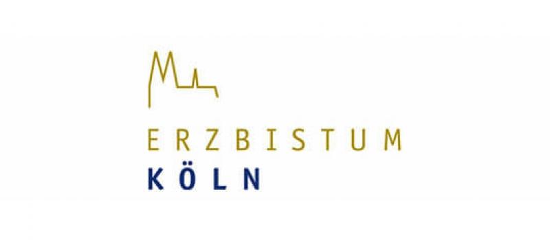 referenz-logo-erzbistum-koeln